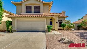 2560 N Lindsay Road #32, Mesa, AZ 85213