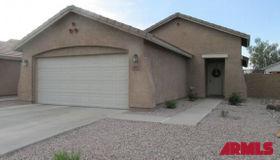 2020 W Gold Dust Avenue, Queen Creek, AZ 85142