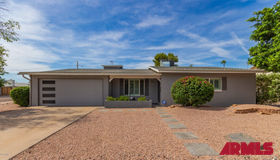 8445 E Fairmount Avenue, Scottsdale, AZ 85251