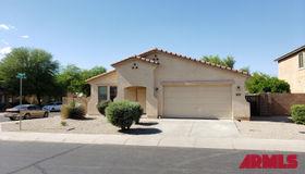 43690 W Oster Drive, Maricopa, AZ 85138