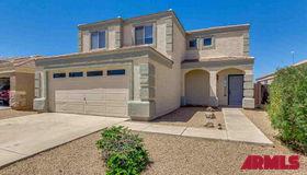 10826 W Joblanca Road, Avondale, AZ 85323