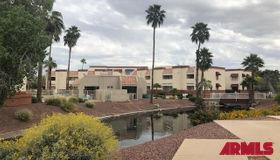12123 W Bell Road #233, Surprise, AZ 85378
