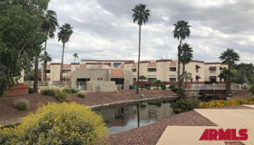 12123 W Bell Road #233, Surprise, AZ 85378