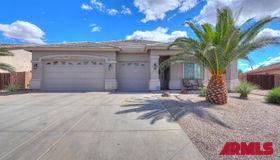 43307 W Askew Drive, Maricopa, AZ 85138