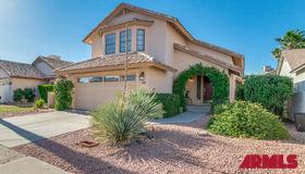 1460 E Rosemonte Drive, Phoenix, AZ 85024