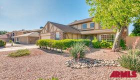 3508 E Morrow Drive, Phoenix, AZ 85050