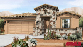 9753 E Tumeric Avenue, Mesa, AZ 85212