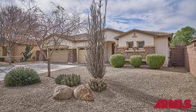 2228 S California Place, Chandler, AZ 85286