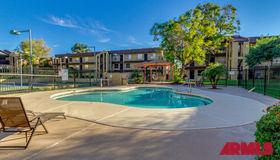 461 W Holmes Avenue #314, Mesa, AZ 85210