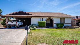 1007 N 62nd Avenue, Phoenix, AZ 85043