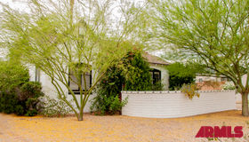 1746 N 15th Avenue, Phoenix, AZ 85007