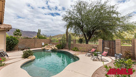 5137 S Louie Lamour Drive, Gold Canyon, AZ 85118