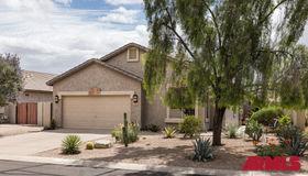 6523 E Hacienda LA Noria Lane, Gold Canyon, AZ 85118