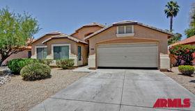 16194 W Magnolia Street, Goodyear, AZ 85338