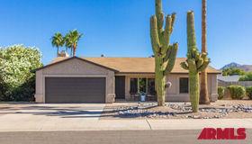 10670 E Sahuaro Drive, Scottsdale, AZ 85259