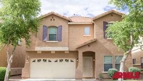 8432 E Keats Avenue, Mesa, AZ 85209