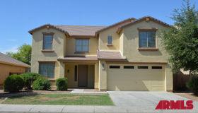 754 W Desert Seasons Drive, San Tan Valley, AZ 85143