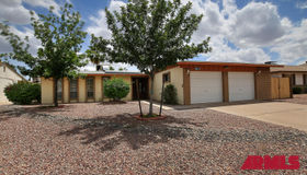 3633 W Bloomfield Road, Phoenix, AZ 85029
