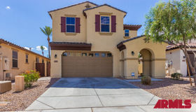 12952 N 94th Avenue, Peoria, AZ 85381