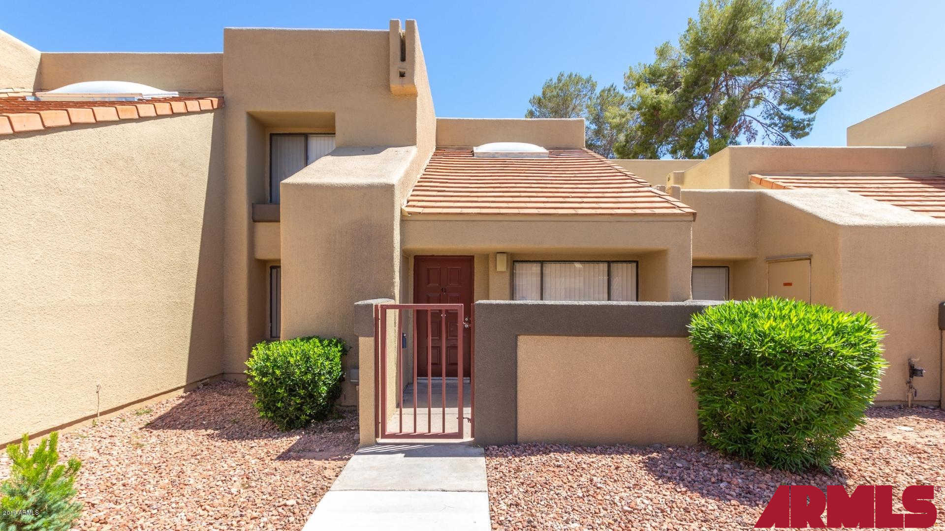 Another Property Sold - 1432 W Emerald Avenue #43, Mesa, AZ 85202