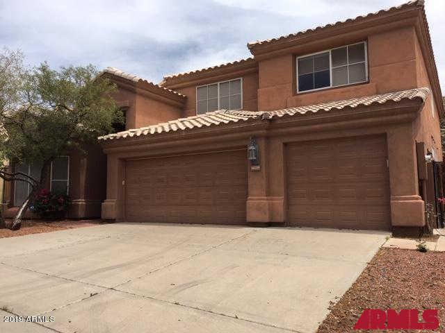 Another Property Sold - 14239 S 8TH Street, Phoenix, AZ 85048