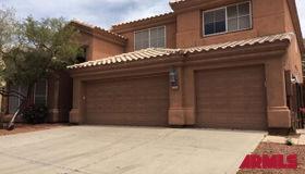 14239 S 8th Street, Phoenix, AZ 85048