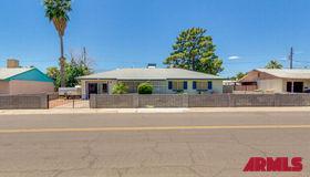 5616 N 61st Avenue, Glendale, AZ 85301