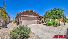 31769 N Poncho Lane, San Tan Valley, AZ 85143