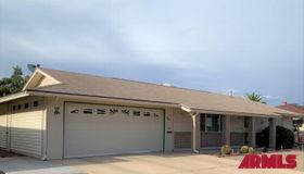 9911 W Prairie Hills Circle, Sun City, AZ 85351