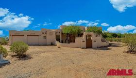 36247 N 17th Avenue, Phoenix, AZ 85086