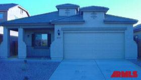 42955 W Elizabeth Avenue, Maricopa, AZ 85138