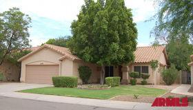 11449 S 44th Street, Phoenix, AZ 85044