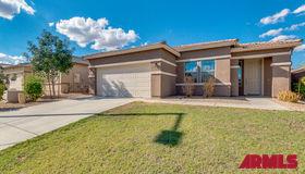 18624 W Carol Avenue, Waddell, AZ 85355
