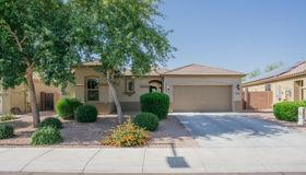 18161 W Purdue Avenue, Waddell, AZ 85355
