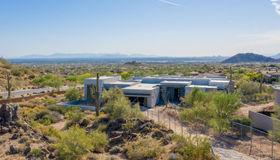 3516 N Jasper Mountain Circle, Mesa, AZ 85207