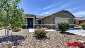 3989 N Fairfax Road, Prescott Valley, AZ 86314
