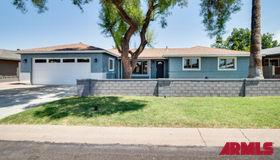 3046 E Glenrosa Avenue, Phoenix, AZ 85016