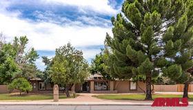4027 E Pueblo Avenue, Mesa, AZ 85206