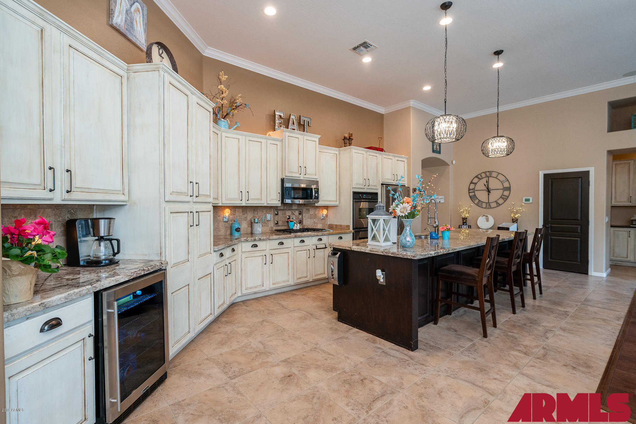 Another Property Sold - 1030 E Kaibab Place, Chandler, AZ 85249