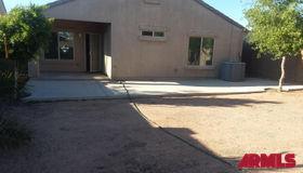 40339 W Hopper Drive, Maricopa, AZ 85138