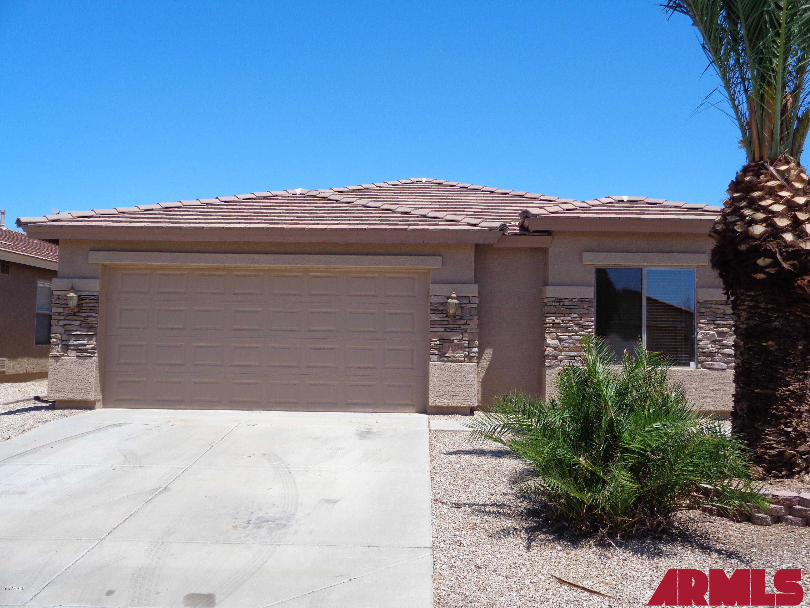 Another Property Sold - 43554 W Bedford Drive, Maricopa, AZ 85138