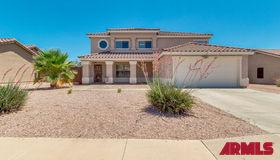 10709 E Arbor Avenue, Mesa, AZ 85208