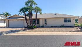 9418 W Willowbrook Drive, Sun City, AZ 85373