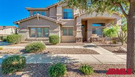 18675 E Walnut Road, Queen Creek, AZ 85142