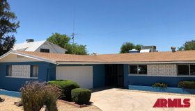 4608 W Berridge Lane, Glendale, AZ 85301