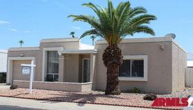 727 E Villa Rita Drive, Phoenix, AZ 85022