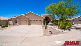 3070 E dry Creek Road, Phoenix, AZ 85048