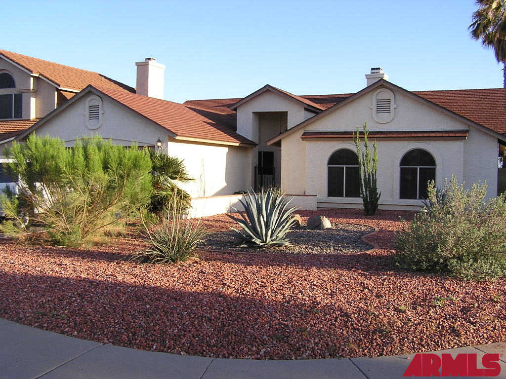 Another Property Sold - 4313 E Briarwood Terrace, Phoenix, AZ 85048