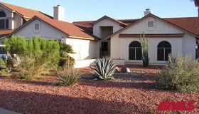 4313 E Briarwood Terrace, Phoenix, AZ 85048