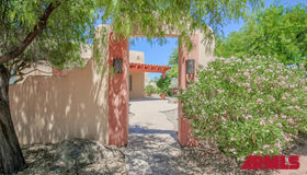 37414 N 235th Avenue, Morristown, AZ 85342